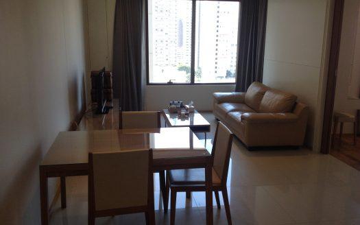 Modern Furniture Bangkok buy, sale, rent condos & apartments in bangkok -cityhomes realty